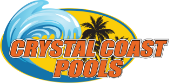 Crystal Coast Pools & Spas